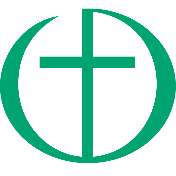 Logo freier evangelischer Gemeinden