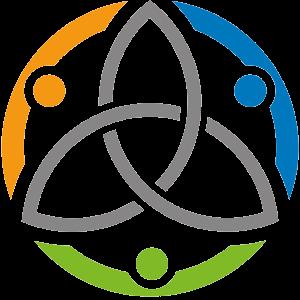 Logo Communitas International