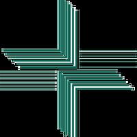 Logo evangelische Allianz
