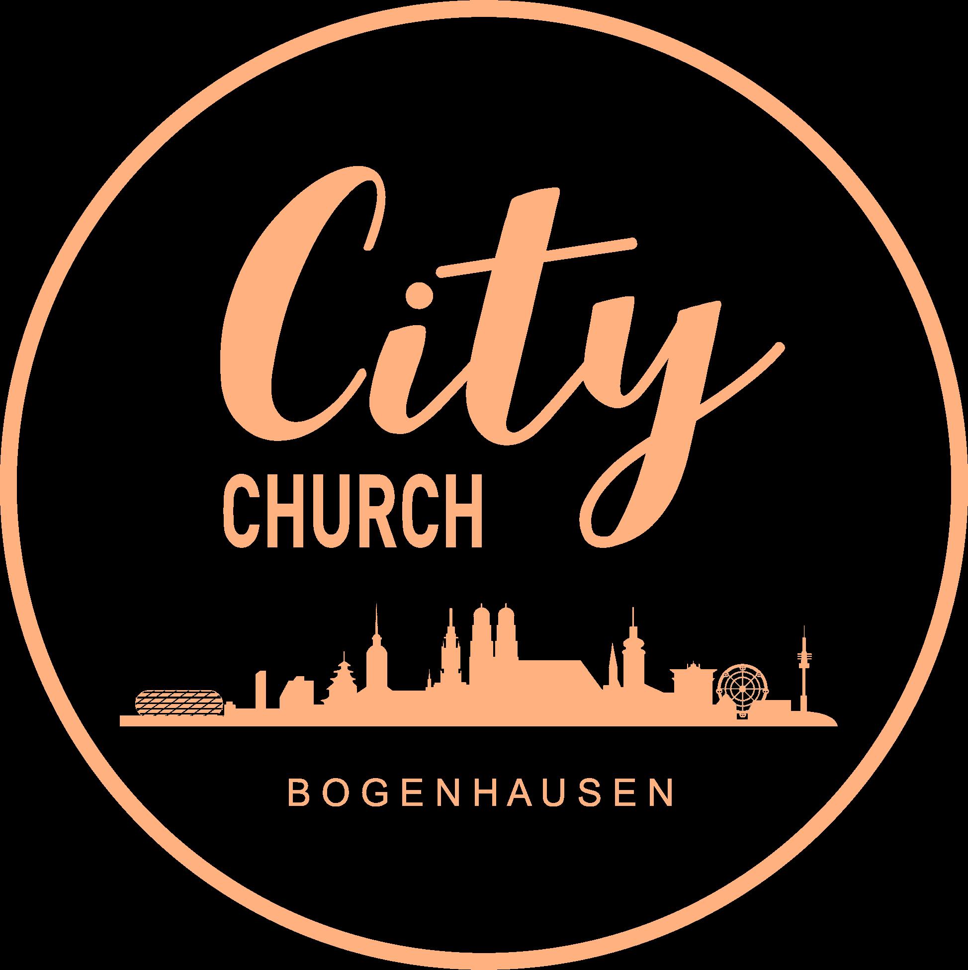 Deine Kirche in München Bogenhausen