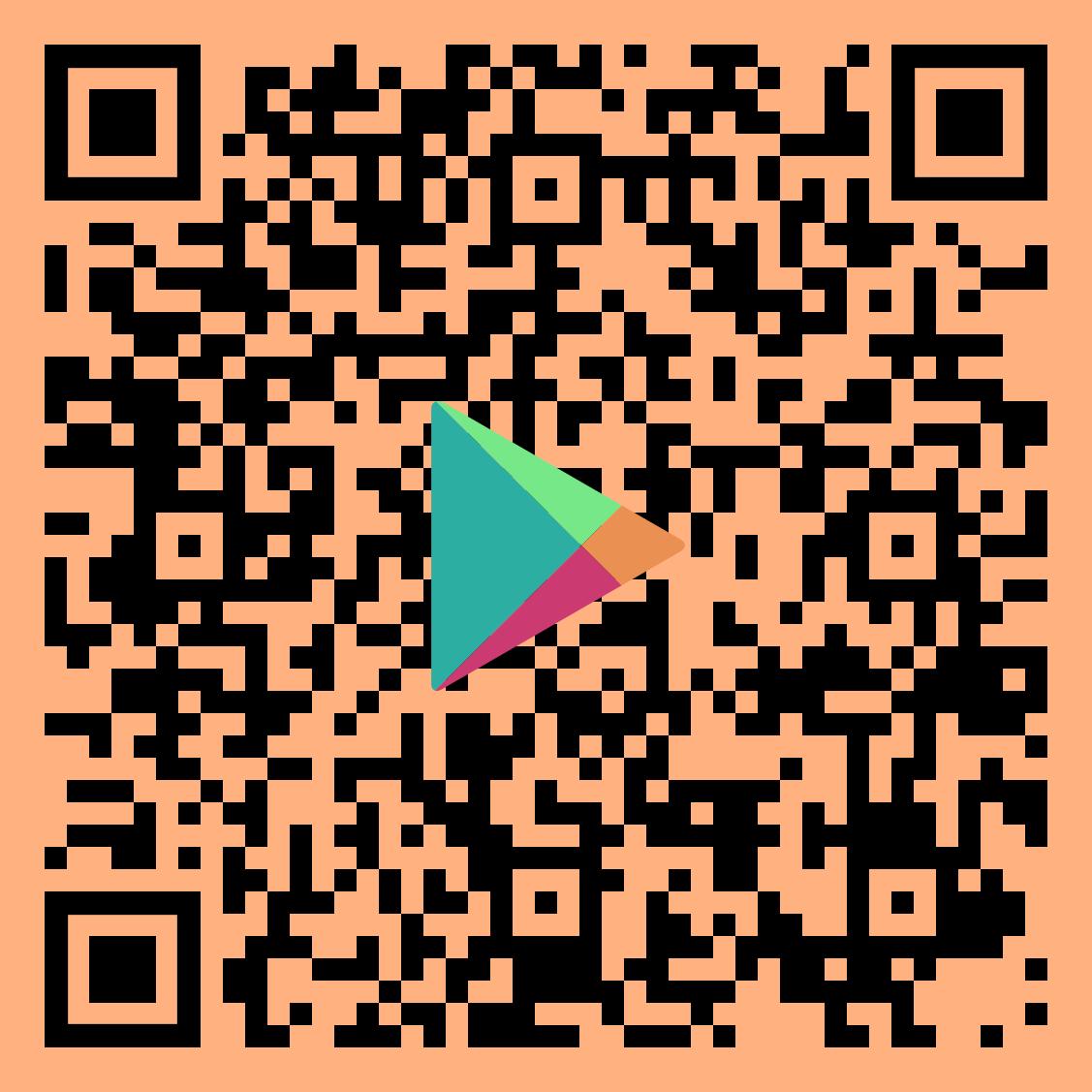 Lade dir die CityChurch Bogenhausen App im Play Store runter.